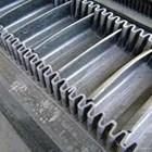 Sidewall Conveyor 3
