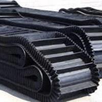 Jual Sidewall Conveyor