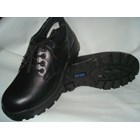 Safety Shoes Kings 2