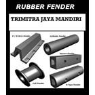 Rubber Fender Alat Perkapalan 1