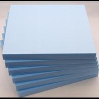 Jual Styrofoam