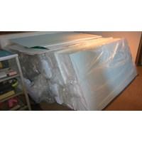 PVC FoamBoard Furniture