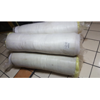 Glasswool 1