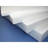 Styrofoam Supplier