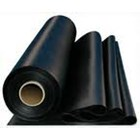 Rubber Sheet NBR 1