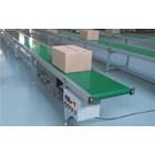 PVC Belt Conveyor  3