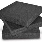 Polyethylene Foam atau PE Foam  3