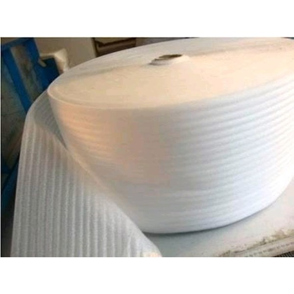 Polyethylene Foam atau PE Foam