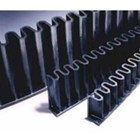 Sidewall Conveyor Belt 2