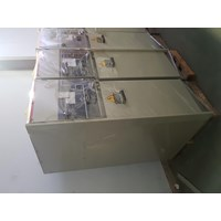 Jual Cubicle Incoming & Outgoing ABB panel listrik 2