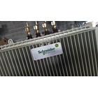 Trafo Distribusi Schneider 1250 Kva 20 kv - 400 Volt 3