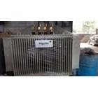 Trafo Distribusi Schneider 1250 Kva 20 kv - 400 Volt 1
