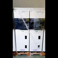 Cubicle schneider SM6 panel listrik
