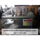 Trafo Distribusi 315 Kva 3 Phase 20Kv-400Volt Trafindo Second 1
