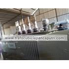 Trafo distribusi 3000 Kva Merk Schneider 1