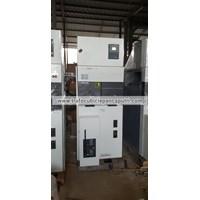 Panel Listrik cubicle type DM1A/CBOG Merk Schneider
