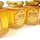 The Sumatran Forest Honey 3