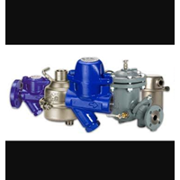 Jual Steam Trap 2