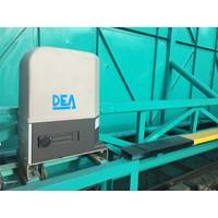 Distributor Pintu Garasi Otomatis Sliding 3