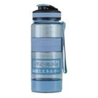 Jual Magic Energy Ion Bottle 500Ml-Botol Minum Kesehatan Air Alkali 2
