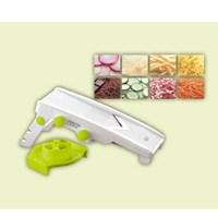 Jual Homzace Slicematic - Pemotong Sayuran Serbaguna 2
