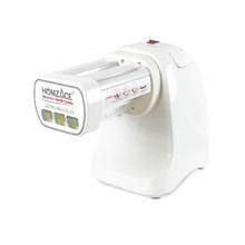 Homzace Noodle Factory-Automatic Noodle Maker