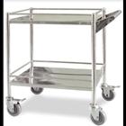 Instrument Trolley 4111 1