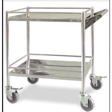 Instrument Trolley 4111