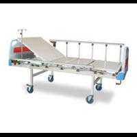 Crank Manual Bed 6921