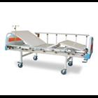 Crank Manual Bed 6922 1