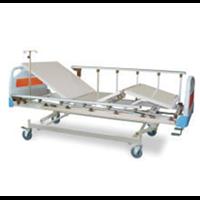 Crank Manual Bed 6923 1