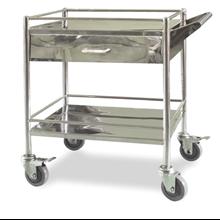 Instrument Trolley 4121