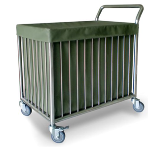 Wash Trolley 4421
