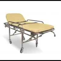 Branchart Ambulance 6417 1