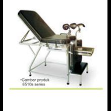 Gynaecolog SS 6510