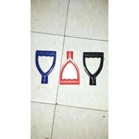 Gagang PVC 1