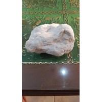 Jual Batu Alam Dolomit