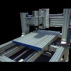 Mesin CNC Crafing 1