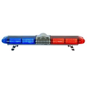 Rotary Light Bar LED