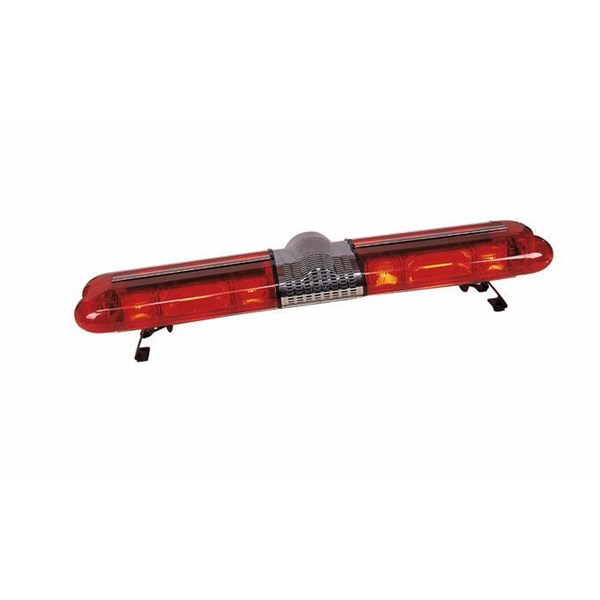 Rotary Light Bar Rotator