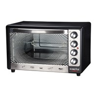 Homzace Duo Therm Oven 1