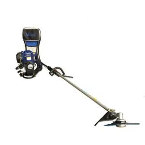 Eco Brush Cutter MTECH-140 F