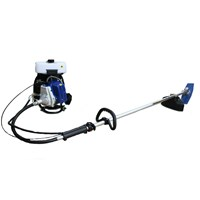 Power Brush Cutter MTECH-338 FX 1