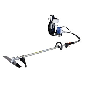 Power Brush Cutter MTECH-3000 FX