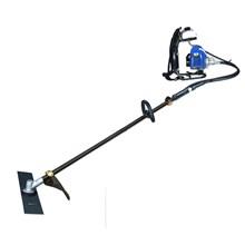 Brush Cutter METCH-388 FX
