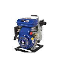 Power Engine Pump MTECH-1015 GX 1