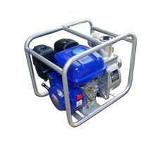 Power Engine Pump MP-30 GX 1