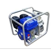 Pompa Irigasi Pertanian Power Engine Pump MP-30 GX