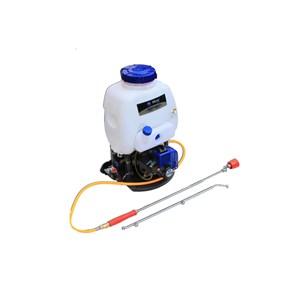 Engine Sprayer MTECH-988 FX