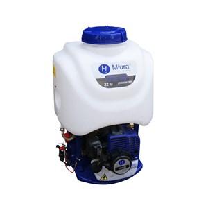 Engine Sprayer 3WZ - 4S